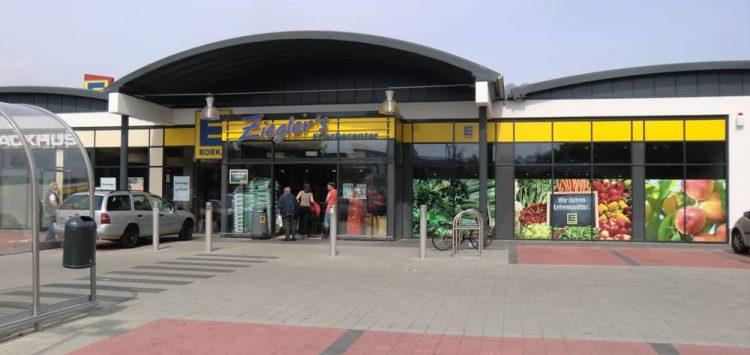 edeka ziegler wilhelmsburg