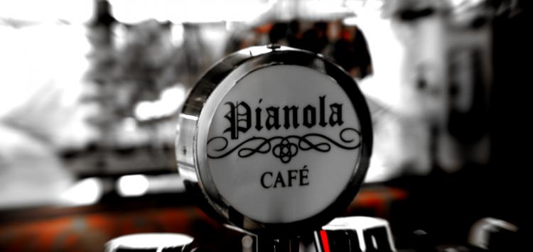 cafe pianola wilhelmsburg