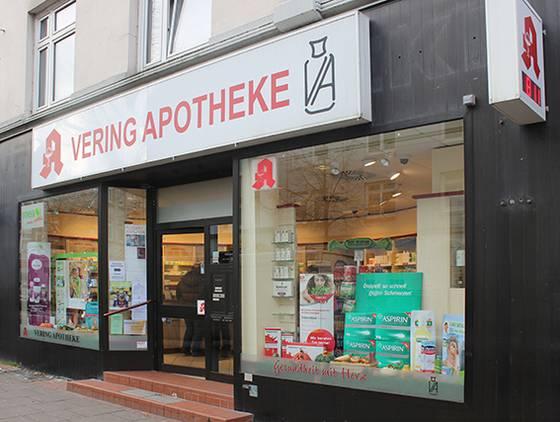 vering apotheke wilhelmsburg