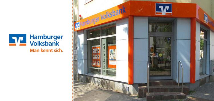 volksbank filiale wilhelmsburg