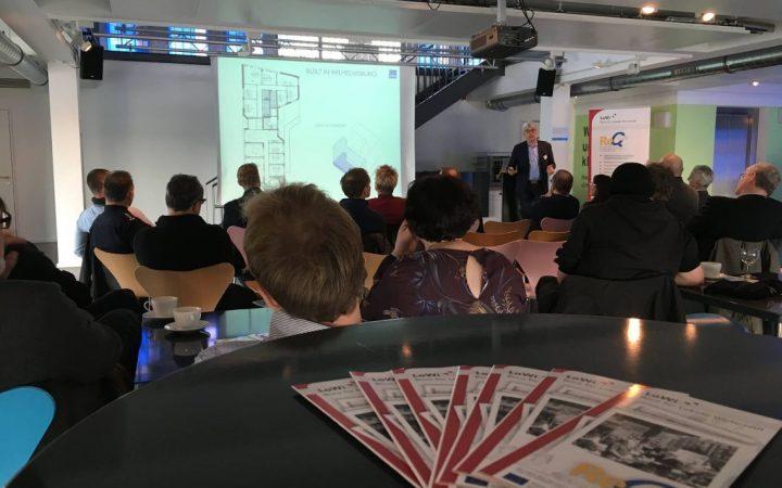unternehmertreff iba-dock 2017